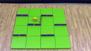 キッズシティおすすめ プログラミングおもちゃ Code & Go ロボットマウス
